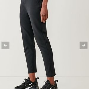 ROOTS S Modern City Pant